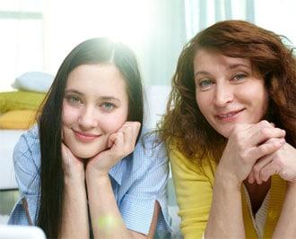 hillcrest-adolescent-treatment-center