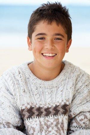 teen-behavioral-health