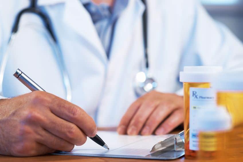 prescribing-medication