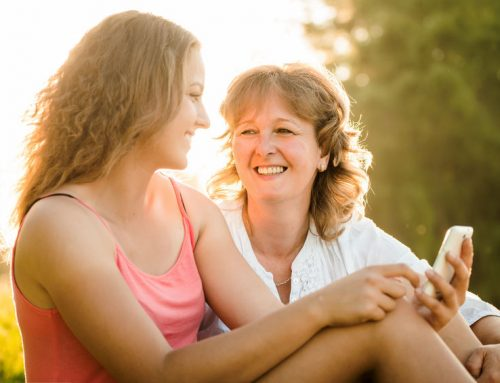 Teen Treatment Center – The Benefits For Your Family