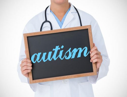 Autism and Gender: Diagnosis and Residential Treatment
