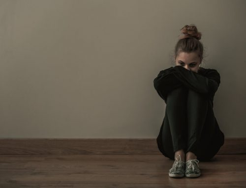 Brief Psychotic Disorder: What You Need To Know