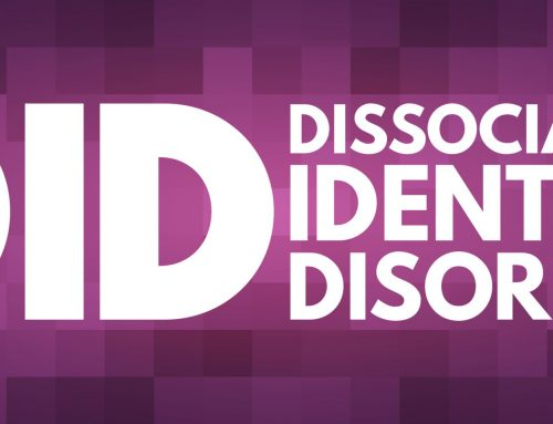 What You Should  Know About Treatment for Dissociative Identity Disorder