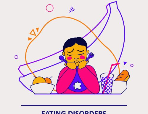 Are Eating Disorders Common?